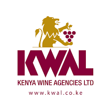 Kenya Wine Agencies