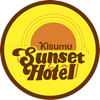 Sunset Hotel Limited